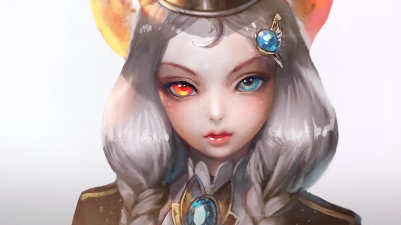 LYN: The Lightbringer เกมมือถือ RPG ปิดเรียบร้อย