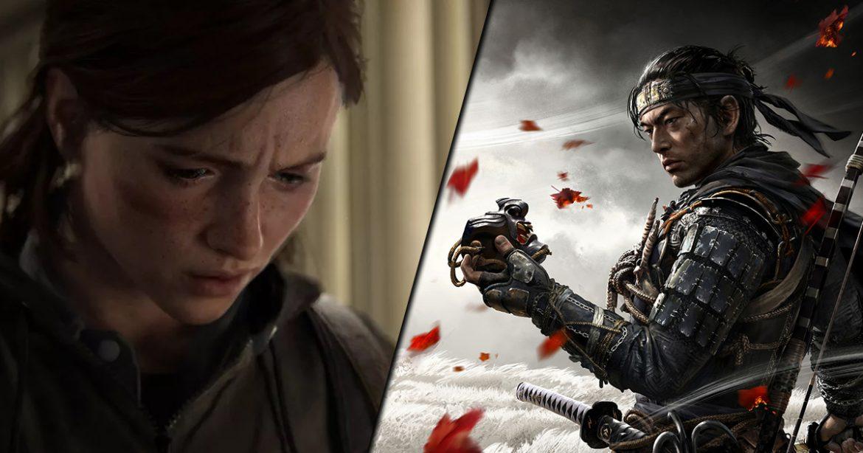 The Last of Us Part 2 พ่ายผลโหวต Game Awards