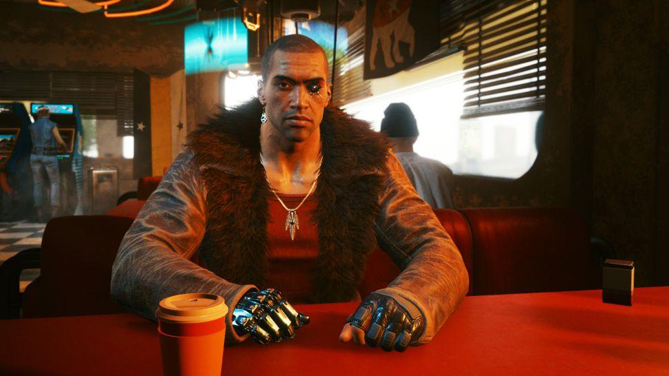 8 สิ่งที่คุณไม่ควรพลาดใน Cyberpunk 2077