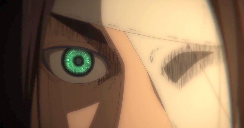 ชาวญี่ปุ่นหลังดู Attack on Titan Final Season