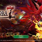 รีวิวเกมมือถือ Aurora7