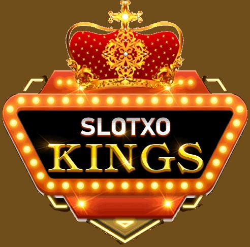 Kinglive22 slotxo