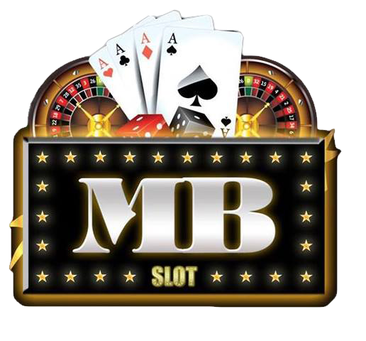 Mb สล็อต